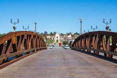 Temecula_Main St Bridge-1570