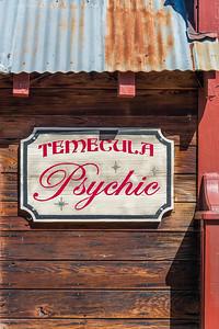 Temecula-1553
