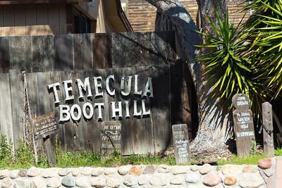 Temecula-1600