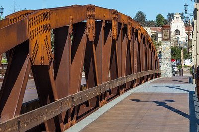 Temecula_Main St Bridge-1572
