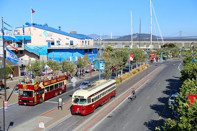 1074 at Pier 139