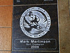 Mark Martinson