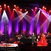 Temecula California, Pechanga Resort Casino, Masquerade Performance