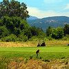 Temecula California, Journey at Pechanga Golf Course