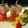 Temecula California, Pechanga Resort Casino, Umi Sushi & Oyster Bar