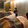 Temecula California, Pechanga Casino & Resort, Couple's Massage
