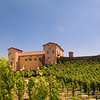 Temecula California, Robert Renzoni Winery