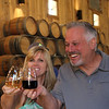 Temecula California, Peltzer Family Cellars