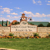 Temecula California, South Coast Winery & Spa