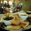 Temecula California, Fazeli Cellars, Persian Cuisine