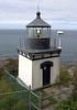 Trinidad Head Lighthouse