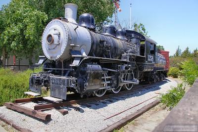 SP1258
