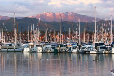 Ventura Marina