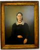 Pio Pico married Maria Ygnacia Alvarado, niece of California Governor Alvarado, in 1834