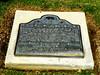 """El Ranchito"" is California Historical Landmark #127"