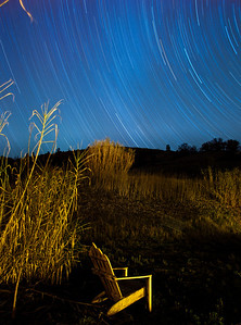 wilbur-night-star-trails-1