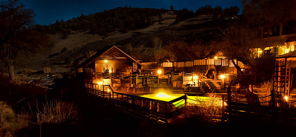 wilbur-hot-springs-night-4