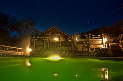 wilbur-hot-springs-pool-A