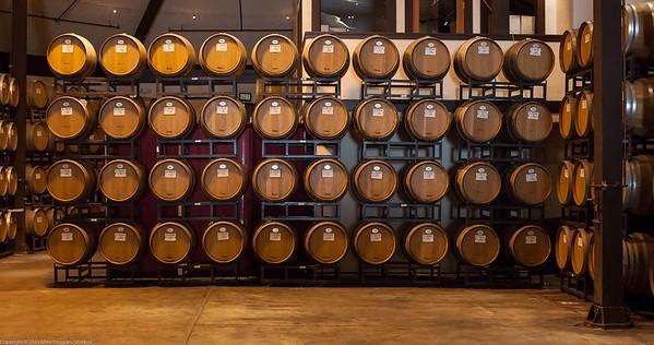 Château Julien Winery