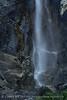 Bridal Veil Falls, Yosemite NP (5)