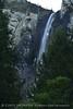 Bridal Veil Falls, Yosemite NP (2)