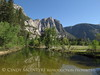 Upper Yosemite Falls-Merced River (1)