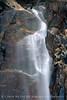 Bridal Veil Falls, Yosemite (1)