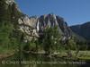 Upper Yosemite Falls-Merced River (3)