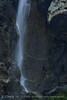 Bridal Veil Falls, Yosemite NP (8)