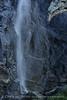 Bridal Veil Falls, Yosemite NP (7)