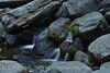 Bridal Veil Falls, Yosemite NP (3)
