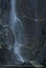 Bridal Veil Falls, Yosemite (3)