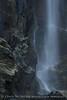 Bridal Veil Falls, Yosemite NP (11)