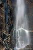 Bridal Veil Falls, Yosemite NP (13)