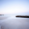 Four Mile Beach, Davenport, California