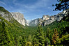 Yosemite Valley, Yosemite National Park,Ca<br /> Photo # 58
