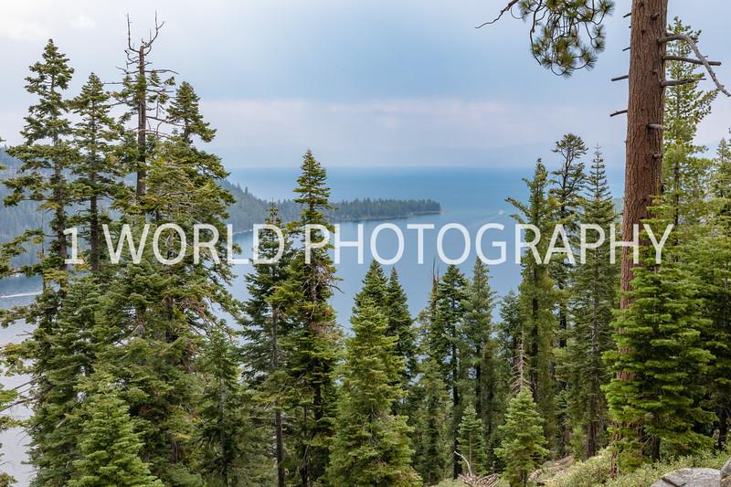 San Fran_Lake Tahoe Trip 2017-210-21.jpg
