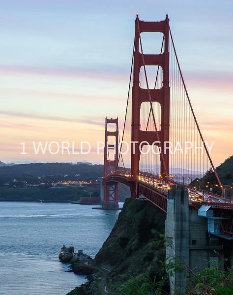 California Nov 16-16.jpg