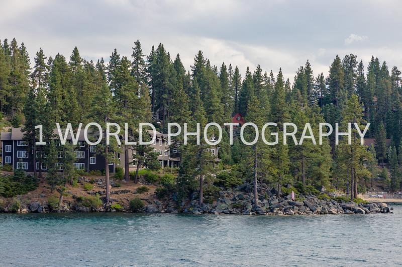 San Fran_Lake Tahoe Trip 2017-946-50.jpg