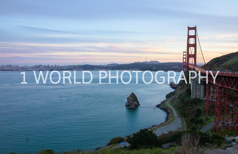 California Nov 16-12.jpg