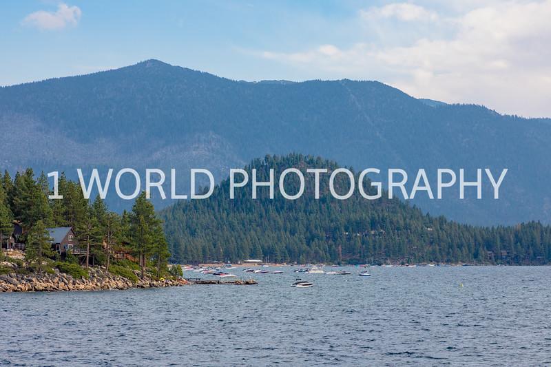 San Fran_Lake Tahoe Trip 2017-922-49.jpg