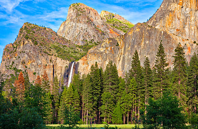 1082 Bridalveil Fall