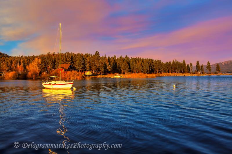 20110507_Big Bear Lake_0053