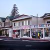 Morro Bay,California