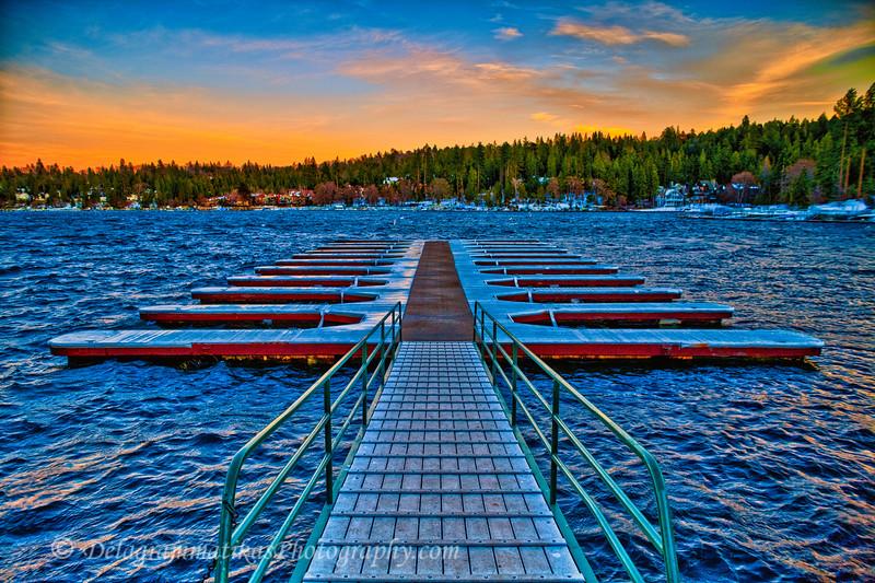 20090111_Lake Arrowhead_0750