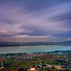 2015Jan10_Lake Elsinore_0363