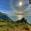 Lost Coast, California