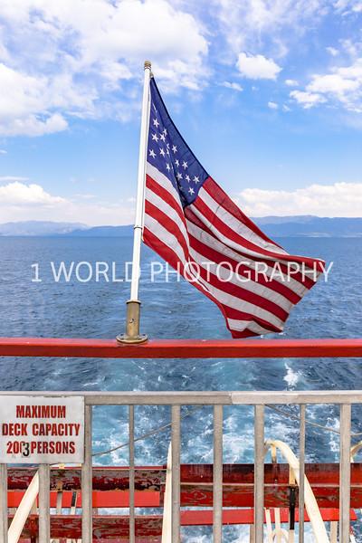 San Fran_Lake Tahoe Trip 2017-569-35.jpg