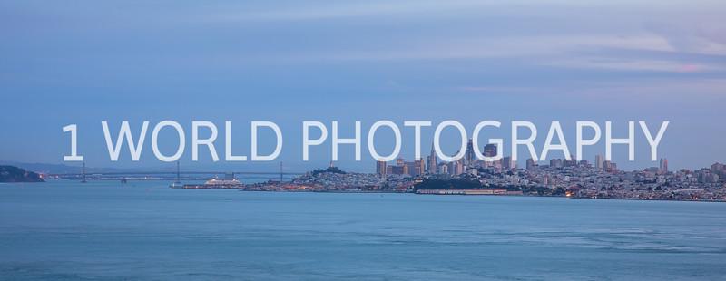 California Nov 16-32.jpg