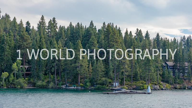San Fran_Lake Tahoe Trip 2017-951-51.jpg